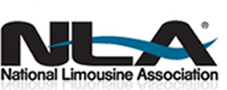 national-limousine-association-1